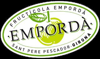 Frutícola Empordà SL